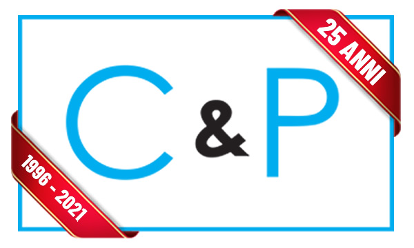 C&P Cleaning & Protection